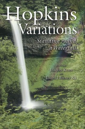 Hopkins Variations; - Standing Round a Waterfall. Joaquin Kuhn Kuhn, Joseph J. Feeney